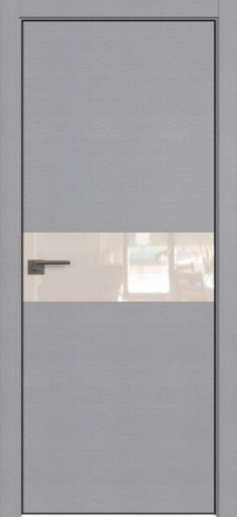 Межкомнатная дверь ProfilDoors 4STK