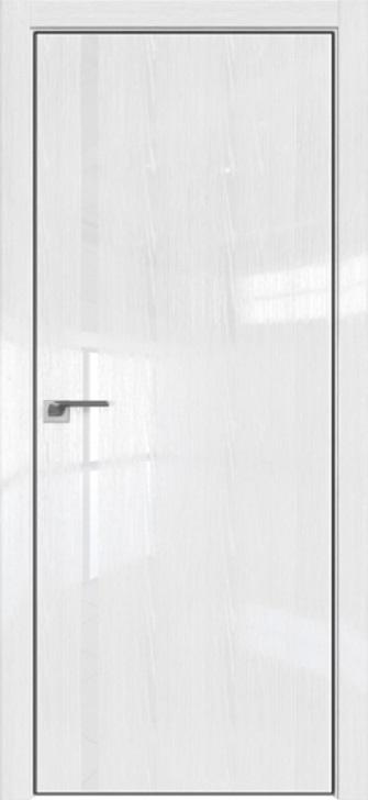 Межкомнатная дверь ProfilDoors 22STK