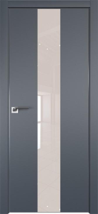 Межкомнатная дверь ProfilDoors 25Е