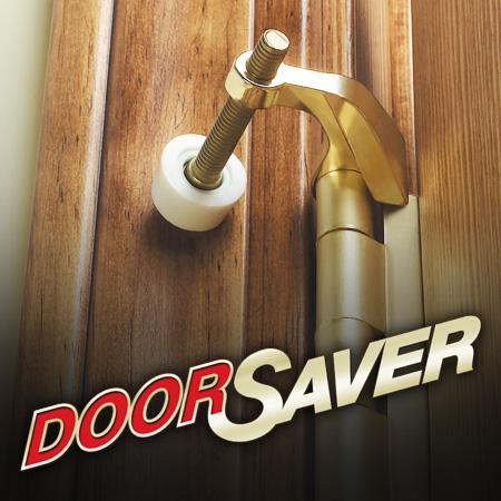DoorSaver