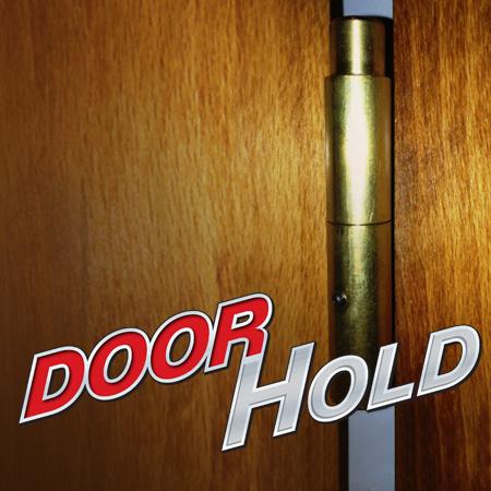 DoorHold