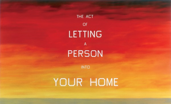 FLCA-Ruscha-Act-of-Letting-large-600x366.jpg