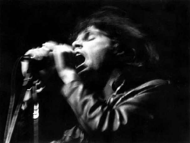 An error occurred. & The Doors u2013 u201cGloria (live u0026 uncut)u201d   Donu0027t Forget The Songs 365
