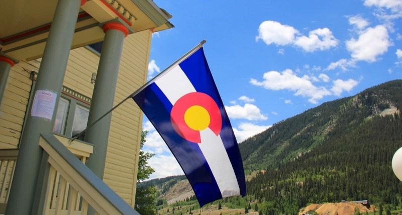 Great Neighborhoods in Colorado