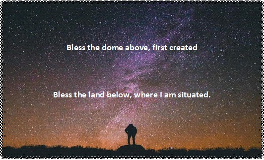 Bless the dome (11)