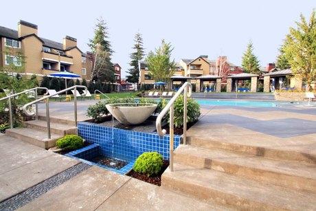 Tacoma Wa Apartments Houses For 332 Listings