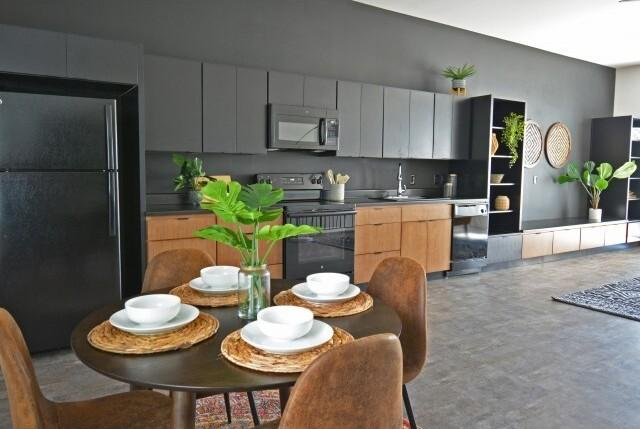 luxury apartments houses for rent in