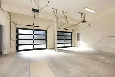 garage door opener Auburn