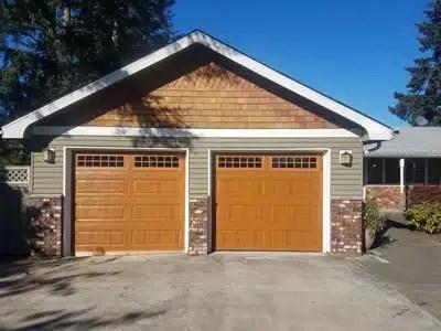 garage door specialists