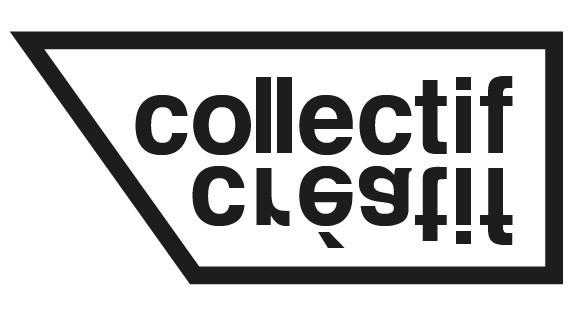 Collectif Creatif