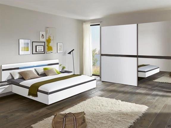 Nolte bedrooms preston Bedroom furniture preston