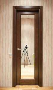 объект на туманяна двери из ясеня двери в киеве_1