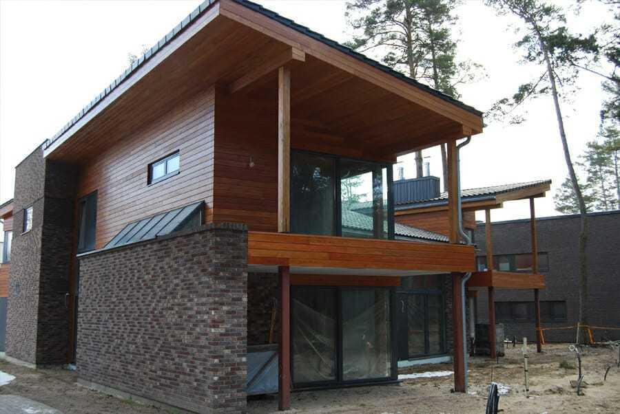 евроокна в модульный дом современное строительство и окна.jpg
