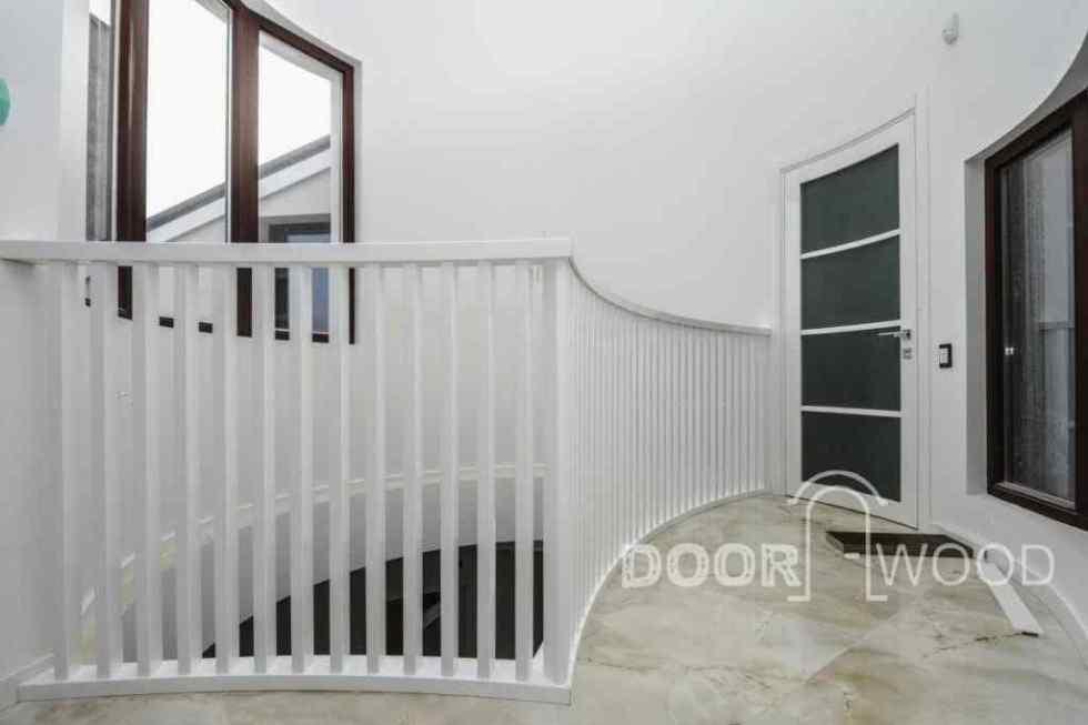 doors-instaled-in-odesa18