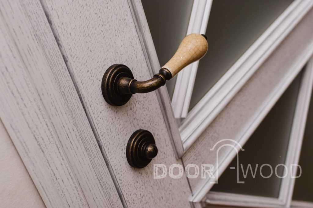 b7a3ec4454c3 Портфолио Дверей. двери межкомнатные деревянные харьков