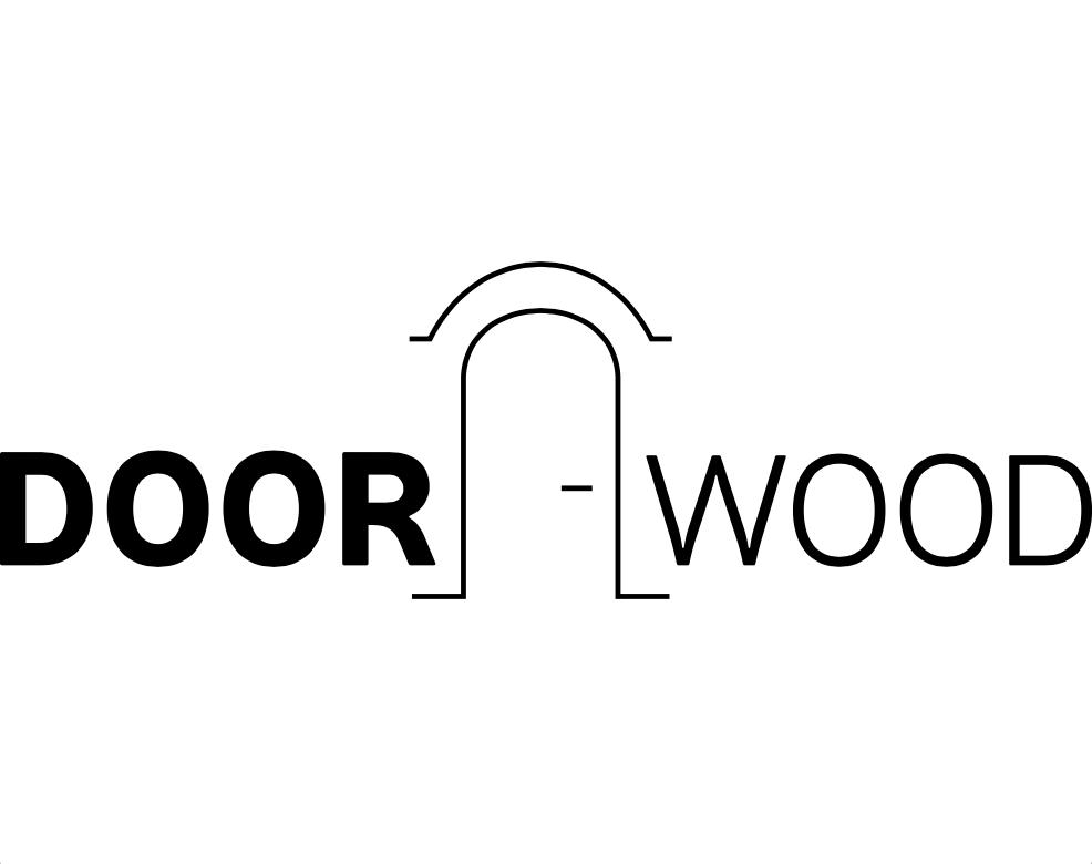 DoorWooD™ — является официальным брендом производителя межкомнатных деревянных дверей в Украине!