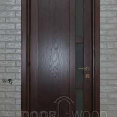 27a819d9b91d Межкомнатная дверь Handy купить двери установка заказ