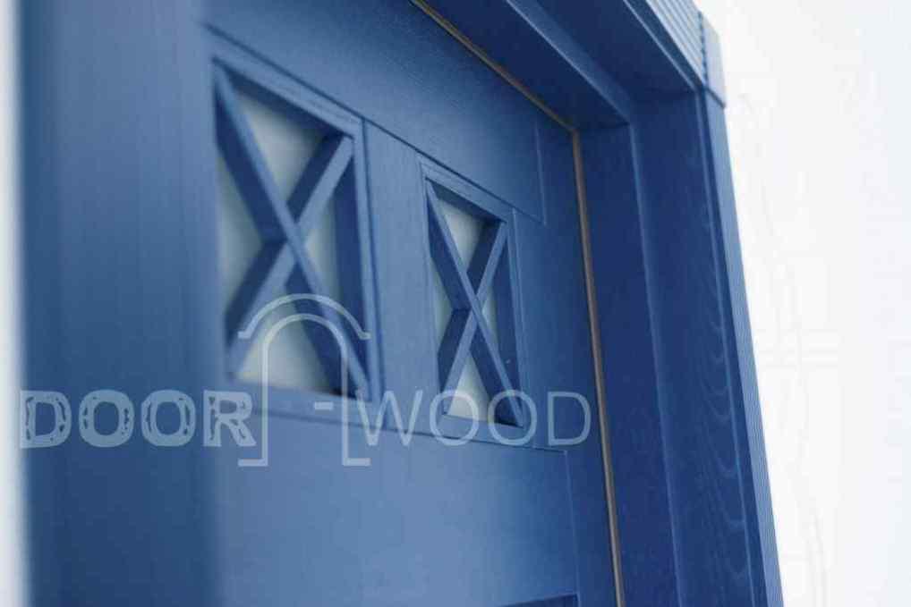 дизайнерские двери лофт межкомнатные деервянные двери киев харьков украина