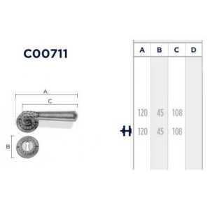 C00711_2-500x500.jpg 1