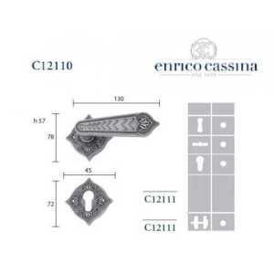 C12111_3-500x500.jpg 1