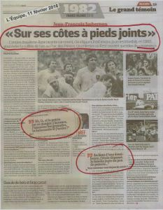 RUGBY-L'EQUIPE
