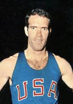 bill tooney