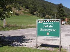 Col_de_Romeyère
