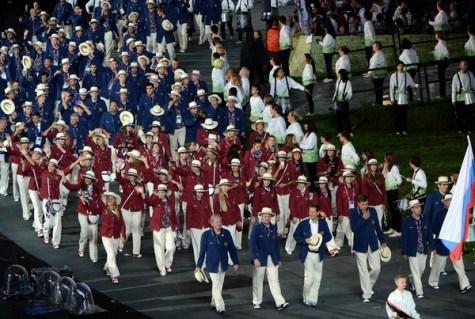 delegation-russe-ceremonie-ouverture-jo-londres-2012_0_730_403