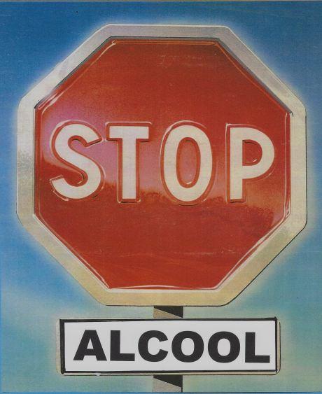 stop-alcool