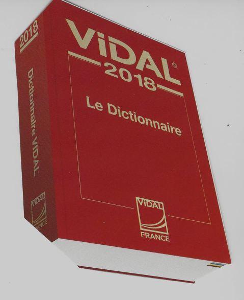 vidal-2018
