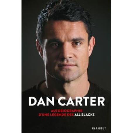 Dan-Carter