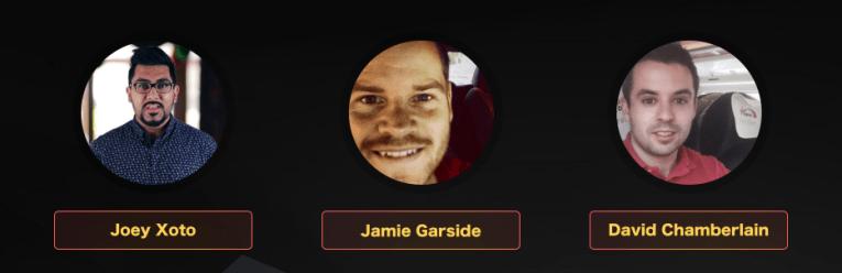 Viddyoze 3.0 creator