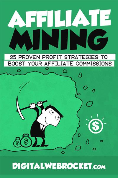 Commission Gorilla bonus 12