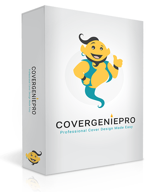Cover Genie Pro Review