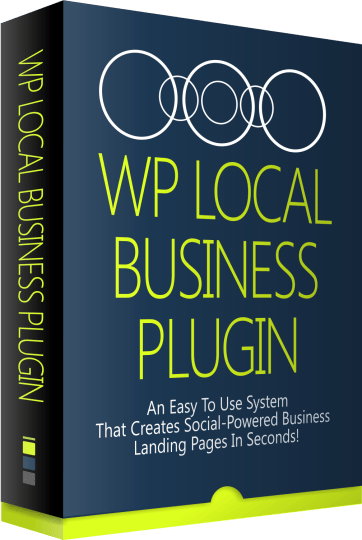 Wp-Local-Business-Plugin