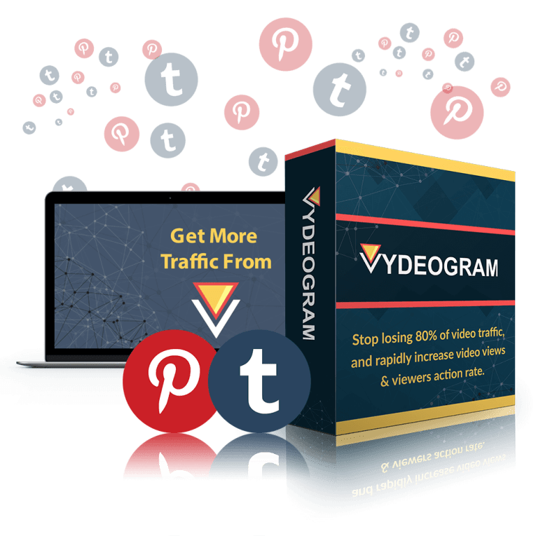 vydeo gram features 4