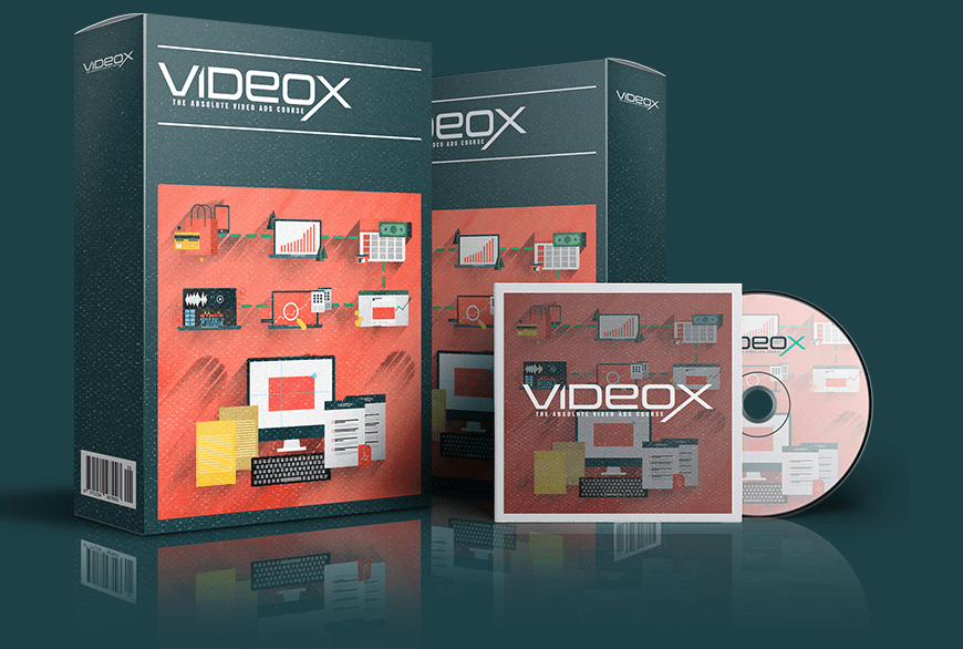 VideoXtreme review