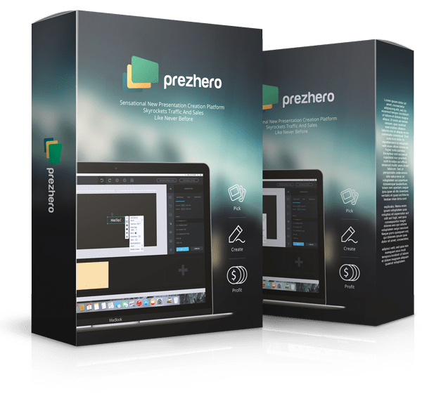 PrezHero Review