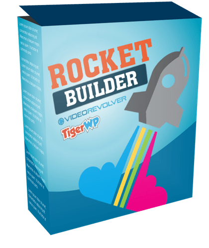 Rocket Builder Review