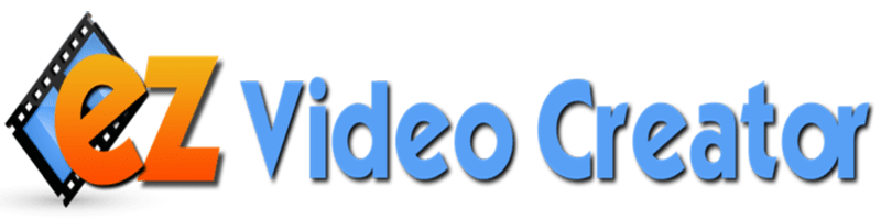 EZ Video Creator review