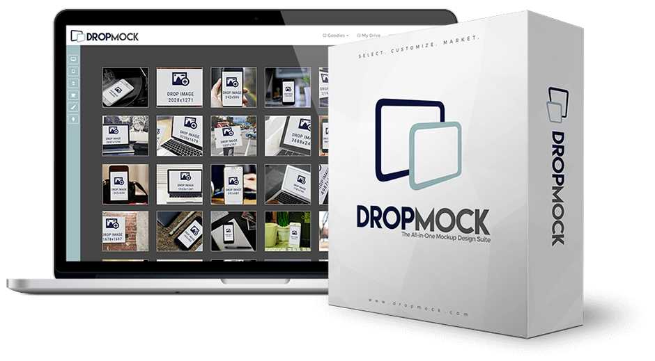 DropMock Review