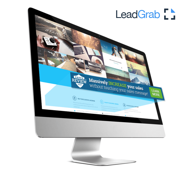 LeadGrab Review