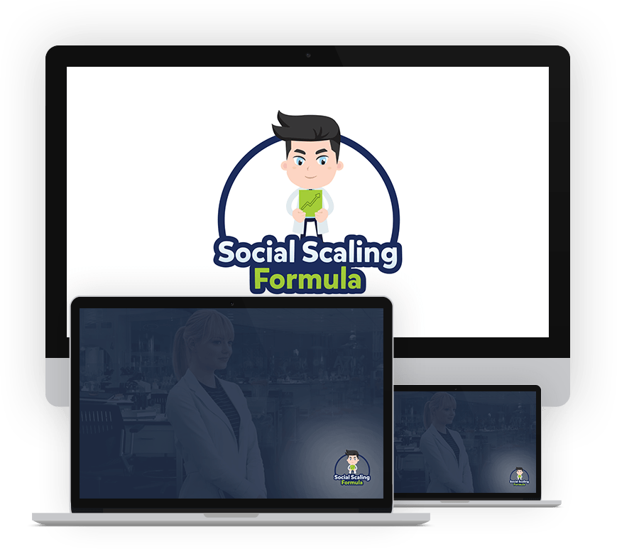Social Scaling Formula Review