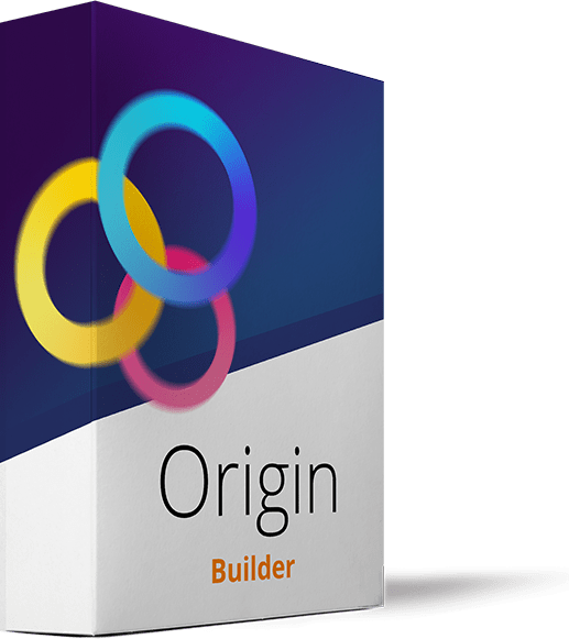Origin Builder Review