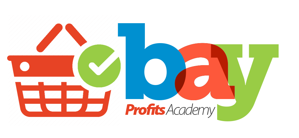 Bay Profits Academy Review