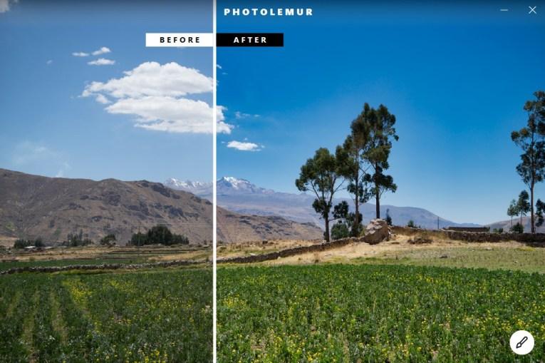 Photolemur 3.0 review