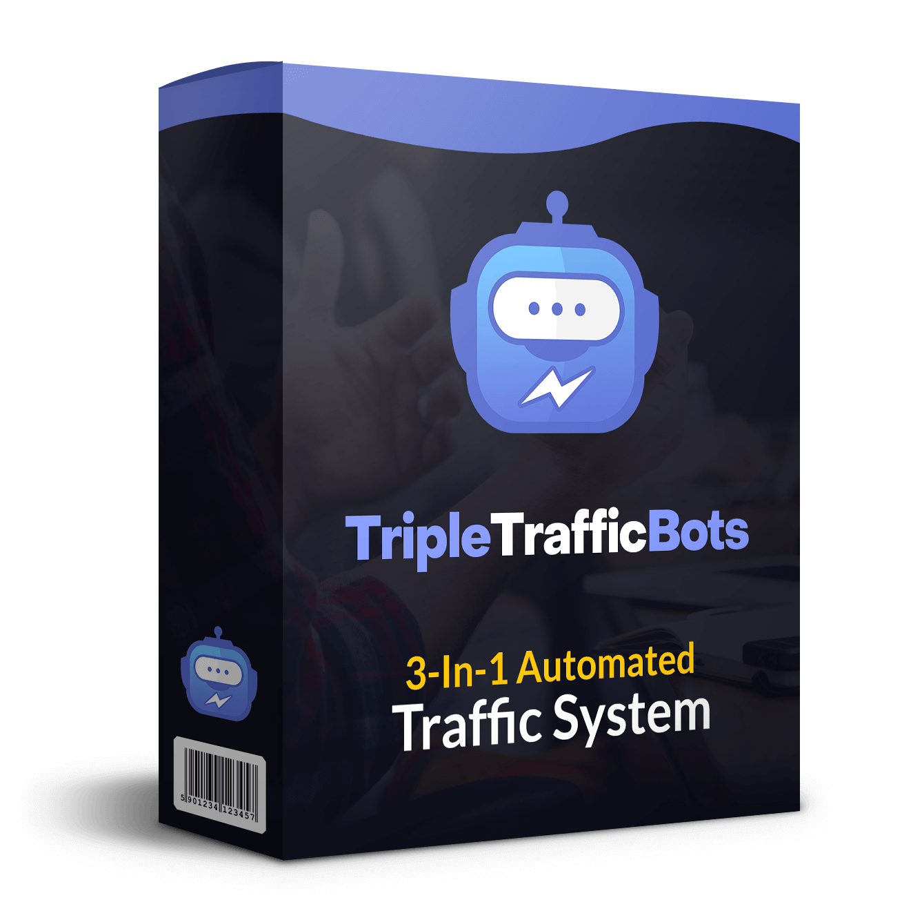 Triple Traffic Bots Review & Bonuses - Should I Get This Software?