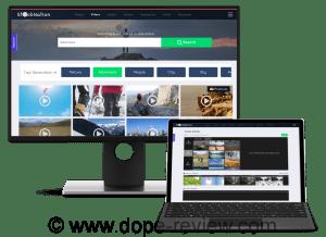 StockNation 2.0 Review