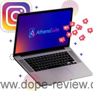 AthenaSuite Review