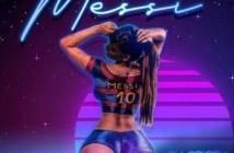 DJ Spicey Ft LAX   Messi Prod By Minz